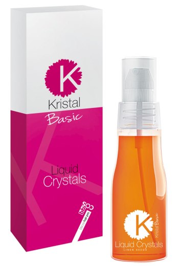 линия-kristal-basic