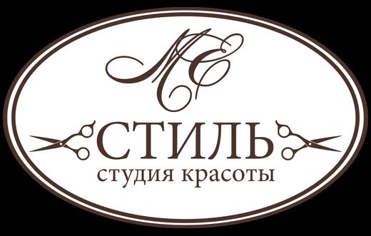 лого-stil-studio
