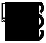bbcos_logo